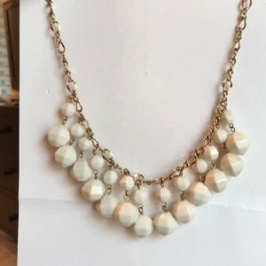 NWT Kate Spade cut to the chase necklace